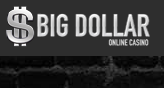 Big Dollar Casino Bonuses